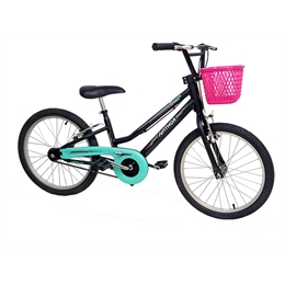Bicicleta 20 Nathor GRACE