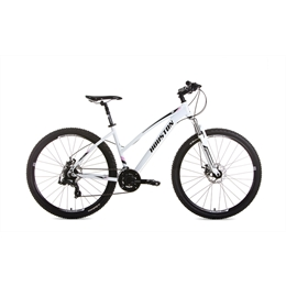 Bicicleta Houston HT81