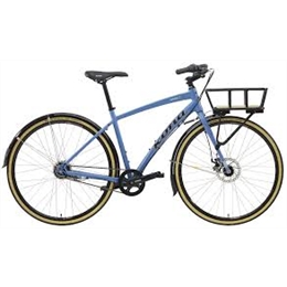 Bicicleta KONA DR GOOD