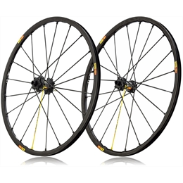 Roda 29 Mavic Crossmax