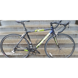 BIKE 27 MERIDA ROAD LITE 905