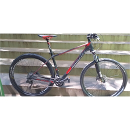 Bicicleta SOUTH ARO 29 CARBON 11V